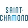 Ville de SAINT CHAMOND