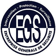 EGS Sécurité SA