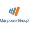 Manpower Ireland