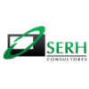 SERH Consultores