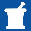 Merck Sharp & Dohme Limited (MSD)