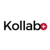 Kollabo AG