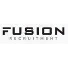 Fusion Recruitment
