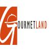 GOURMETLAND S.A.