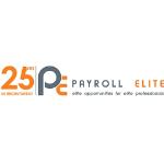 Payroll Elite