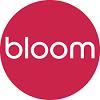 Bloom Aps
