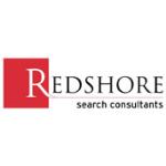 Redshore