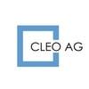CLEO AG