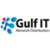 Gulf IT Network Distribution