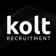 Kolt Recruitment Ltd