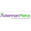 Ackerman Pierce