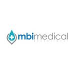 Mbi Medical Recruitment Ltd