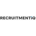 Recruitment IQ