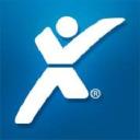 Express Employment Professionals - San Rafael