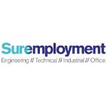 Sure Employment