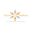 Nurse Seekers