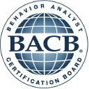 BEHAVIOR ANALYST CERTIFICATION BOARD