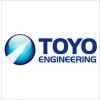 Toyo Engineering & Construction Sdn Bhd