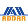 Addar Group