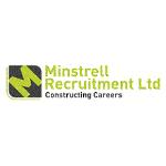 Minstrell Recruitment Ltd