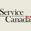 Alithya Canada Inc.