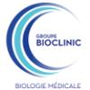 groupe Bioclinic