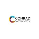 Conrad Consulting Ltd
