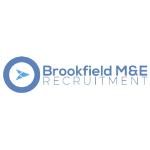 Brookfield M&E Ltd