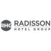 Radisson Collection Royal Hotel