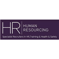 Human Resourcing Limited