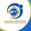 GESTIONANDOTE