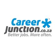 Careerjunction