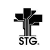 Systems Technology Group (STG)