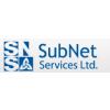 SubNet Services Ltd