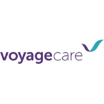 VoyageCareSupportWorker