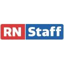 RN Staff