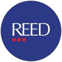 Reed Global
