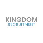 Kingdom Recruitment