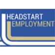 Headstart Employment