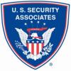 U.S. Security Associates, Inc