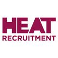 Heat Recruitment