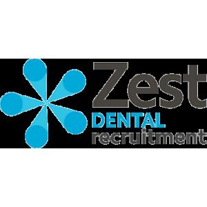 ZEST Dental Recruitment
