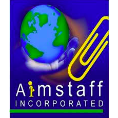 AIMSTAFF INCORPORATED