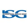 ISG Personalmanagement