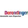 SAG Austria Handels GmbH
