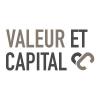 Valeur et Capital