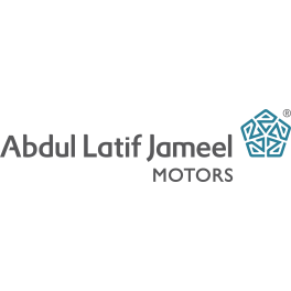 Abdul Latif Jameel