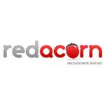 Red Acorn Recruitment