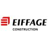 Eiffage Route