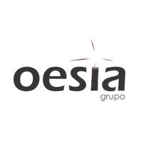 Grupo Oesia